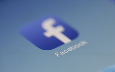 How to Create an Effective Facebook Advertisement